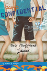 Best (Boy)friend Forever (Camp Confidential, #9)