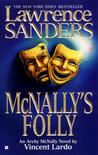 McNally's Folly