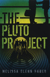 The Pluto Project