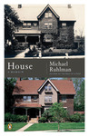 House by Michael Ruhlman