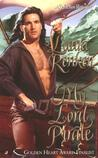 My Lord Pirate by Laura Renken