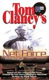 Runaways (Tom Clancy's Net Force Explorers, #16)