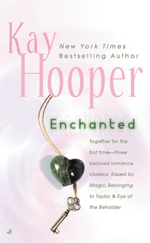 Enchanted by Kay Hooper