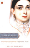 White Mughals by William Dalrymple