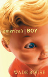 America's Boy: A Memoir