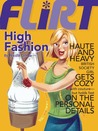 High Fashion (Flirt, #3)