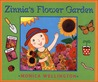 Zinnia's Flower Garden