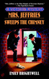 Mrs. Jeffries Sweeps the Chimney (Mrs Jefferies, #18)