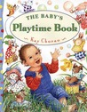 Baby's Playtime Book