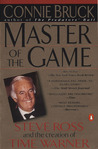 Master of the Game: Steve Ross and the Creation of Time Warner