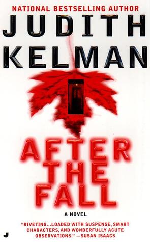 After the Fall by Judith Kelman