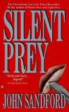 Silent Prey (Lucas Davenport, #4)