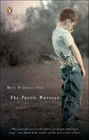 The Turtle Warrior by Mary Relindes Ellis