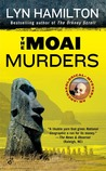 The Moai Murders (Lara McClintoch Archeological Mystery, #9)