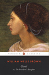 Clotel by William Wells Brown