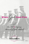 Where Girls Come First: The Rise, Fall, and Surprising Revival of Girls' Schools inAmerica