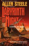 Labyrinth of Night (Near Space, #4)
