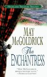 The Enchantress (Highland Treasure, #2)