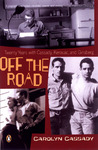 Off The Road My Twenty Years With Cassady, Kerouac, And Ginsberg