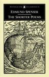 The Shorter Poems