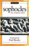 The Complete Plays by Sophocles