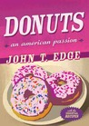 Donuts by John T. Edge