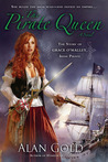 The Pirate Queen: The Story of Grace O'Malley, Irish Pirate