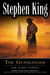 The Gunslinger (The Dark To...