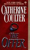 The Offer (Baron Series, #1)