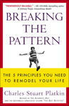 Breaking the Pattern: The 5 Principles You Need to Remodel Your Life