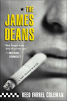 The James Deans (Moe Prager, #3)