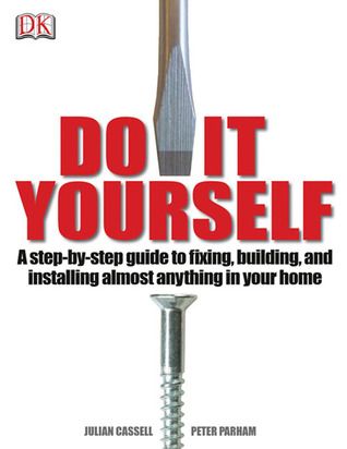 step by step guide to the home building process