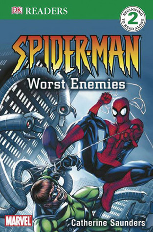 Spiderman: Worst Enemies