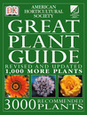 The AHS Great Plant Guide