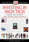 Essential Finance: Investing in High Tech