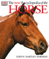 The New Encyclopedia Of The Horse