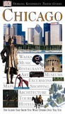 Chicago (DK Eyewitness Travel Guide)