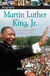 Martin Luther King, Jr. (DK Biography)