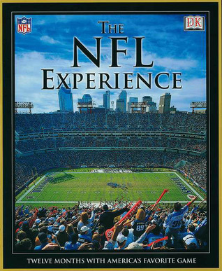 The Nfl Experience by Phil Barber