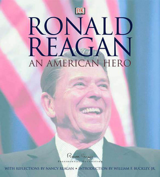 ronald reagan a true american hero essay Research paper topics, free example research papers  free research papers and essays on topics related to: ronald reagan 83 results found, view research papers on page: 1 2  time he was in office throughout his presidency, he and his administration worked continuously to build his image as a true american partially because of his.