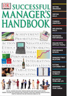 Successful Manager's Handbook (DK Essential Managers)