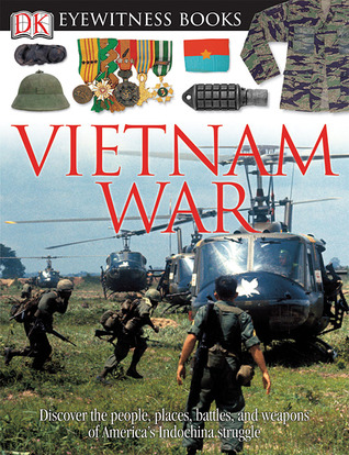 changing attitudes towards the vietnam war The developing anti-war movement, responses of various groups, australia in the vietnam war era, history, year 9, nsw background when the announcement was made that troops were being sent to vietnam, the menzies government was sure of widespread support for its policies.