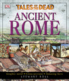 Ancient Rome by Stewart Ross