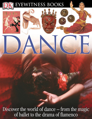 review of the book dancing in Dancing in the rain by monica eldridge really was a sweet, poignant story i quite enjoyed it i quite enjoyed it bella westbrooke is a young woman working as a maid at the biltmore house in order to provide for her widowed mother and her crippled younger sister, ashlynn.
