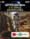 Voyage to the Planets and Beyond: 3-D Space Adventures