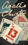 The Thirteen Problems (Miss Marple, #2)