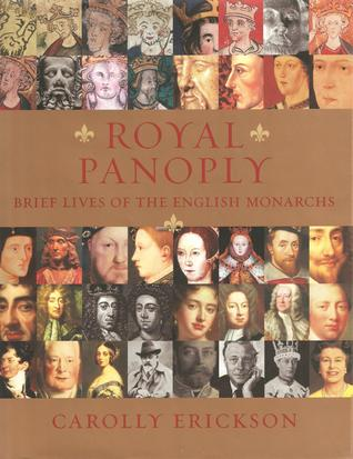 Royal Panoply
