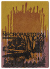 The Necropastoral