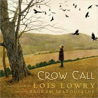 Crow Call