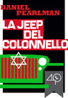 La jeep del colonnello